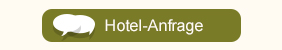 Hotel Anfrage
